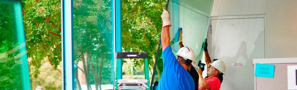 Замена стеклопакета в кишинёве ремонт окон